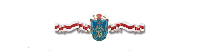 logo-mo1